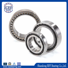Nu Type N212 Nu19/500 Cylindrical Roller Bearing