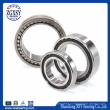 Preço do competidor rolamento de rolos cilíndricos Nu 1005