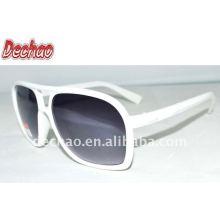 Óculos de sol homens de venda quente novo moda óculos de sol