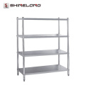 2017 Europe Design Products Heavy Duty Modern Square Shelf