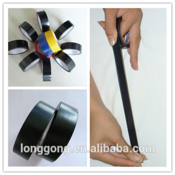 Insulation Tape Type and High Voltage Application Tape