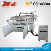 XF-10200 large format glass screen printing machine