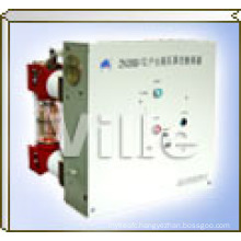 Indoor AC HV Vacuum Circuit Breaker (ZN28BI-12)