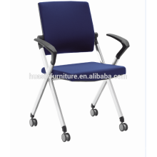 chaise de salle d'attente bon marché
