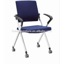 cheap waiting room chair