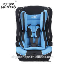 baby car seat with European safety standard ECER44/04
