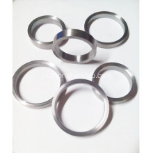 SF16RS-D Marine Diesel Engine Spare Parts Valve Seat