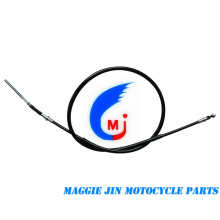 Motorcycle Parts Brake Cable for Motorcycle Titan Ks