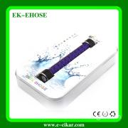 New E-Hookah Electronic Cigarette Shisha Mini Ehose Hookah E Cigarette