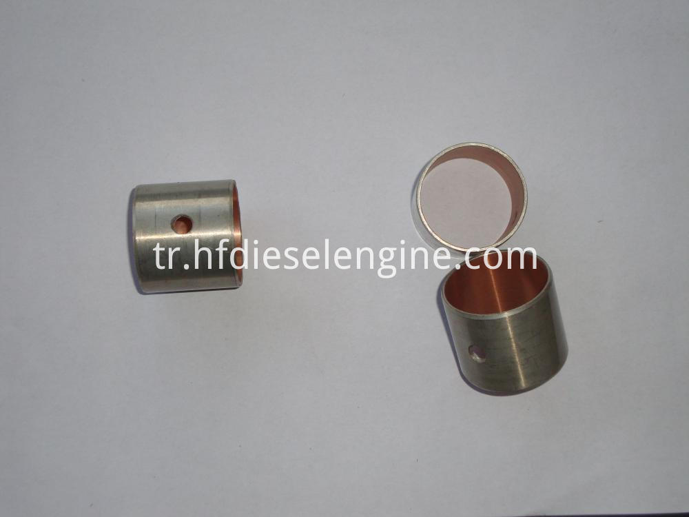 connecting rod bushing 1