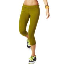 Pantalones de yoga al por mayor de alta calidad PRO Yoga desgaste cortocircuitos de la yoga