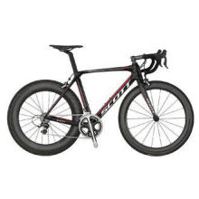 fast speed carbon road racing bike carbon monocoque racing