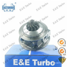 Cartridge GT1238S For Smart for turbo 727238-0001