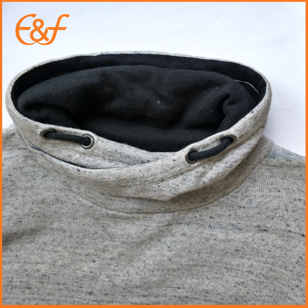 Turtle neck jumper mens
