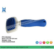 Pet Dog Cleaning Brush Grooming Tools