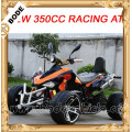 billiga spy 350 cc racing atv med EEG