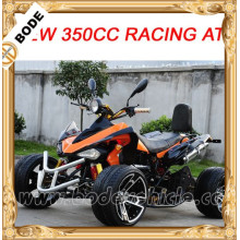cheap spy 350 cc racing atv with EEC