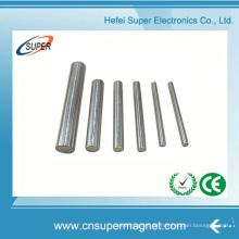 Hochwertiger China Bar Magnet