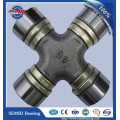 Cross Roller Bearing Uw20055na in Original Japan Brand Bearing