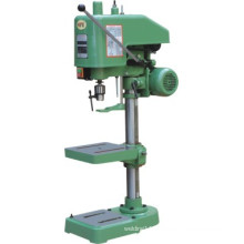 Industrial Type Bench Drilling Machine  (SWU-12)