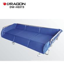 ДГ-HE019 лечебные ванны кровать для продажи