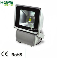 High Lumen High Power New Waterproof Protable Outdoor 50W LED Flood Light