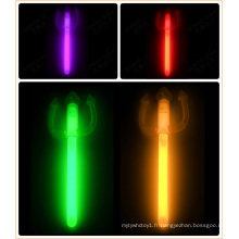 Fourchette Glow Nouvelle Taille pour Halloween
