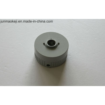 Aluminum Pegasus Sewing Machine Aluminum Parts