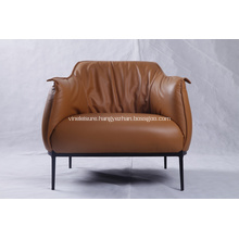 Modern design Archibald chair