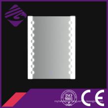 Jnh134 High Quality LED Wall Bathroom Decorative Mirror