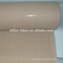 De Boa Qualidade China fabricante ptfe vidro revestido venda de tecido