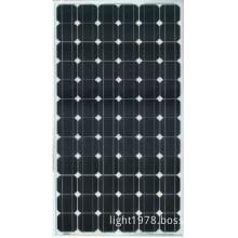 185w Mono Solar Panels (BR-M185W)