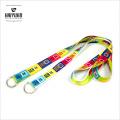 Lingotes de sublimação de corante de propósito especial para jogo de maratona