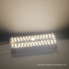 SMD driverless 220V 9W AC LED Module