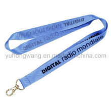 Mobile Phone Lanyards