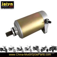Motorcycle Starter Motor for Suzuki Lt250e/Lt300e