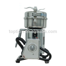 Portable de alta velocidad Universal Mill DFT-150A para la venta
