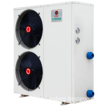 Pool Heater Heat Pump