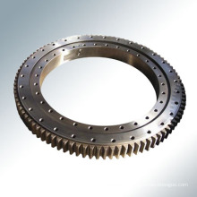 Подшипники поворотного кольца Rollix с внешней шестерней (06-1390-03)