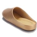 Япония Pasny номер износа женщин Крытый Тапочки комфорт обувь