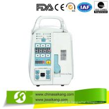 Pompe à perfusion China Factory Med Medsystem IV
