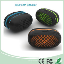 10% Rabatt Werbeartikel ABS Material Hochwertige Mini Bluetooth Lautsprecher