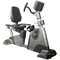 Fitness Equipment for Recubment Bike (RE-7600R)