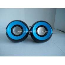 Alto-venda produto alto-falante interruptor de controle de volume para mini orador de fotocélula