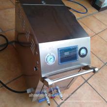 Elektrische Dampfwaschanlage RS1090