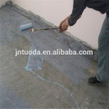 concrete cement based surface agent with good bonding ability for bonding of concrete construction old base and new base