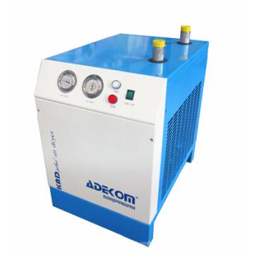 Secadoras refrigeradas por aire refrigeradas por agua refrigeradas por aire (KAD20AS +)