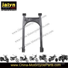 Motorcycle Swing Fork for Wuyang-150
