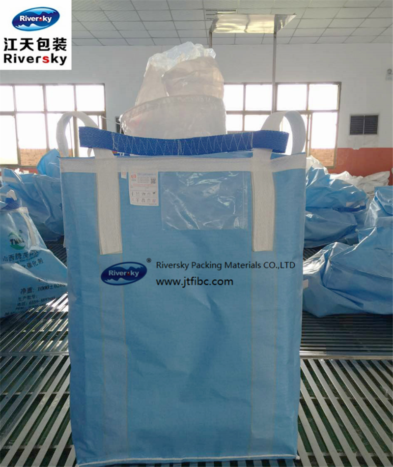 Bulk Bag Of Decorative Stones