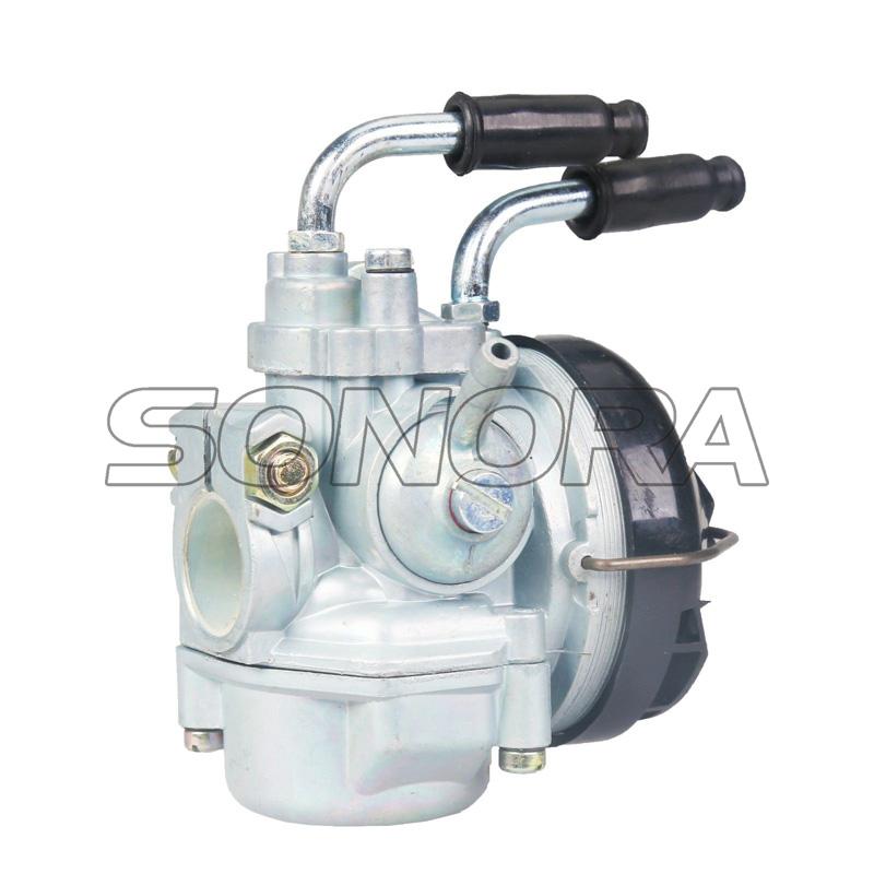 SHA 15MM Carburetor